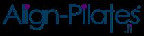 alignpilatesfi-logo