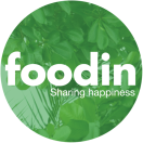 foodin_logo